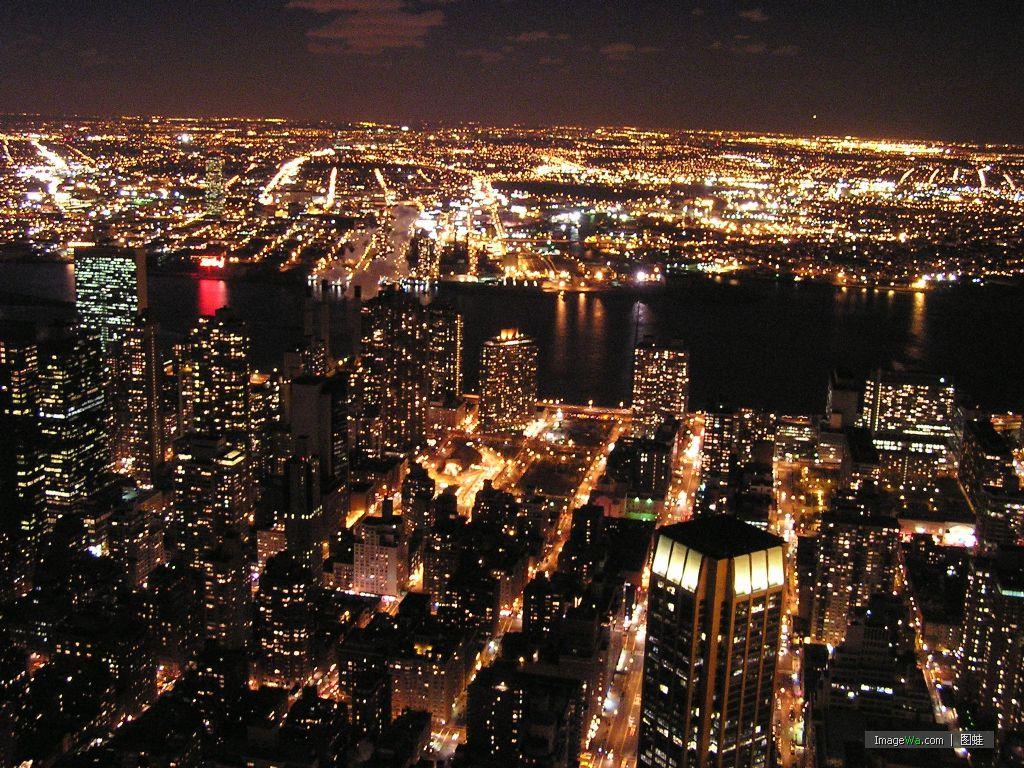 纽约 路透 电 美国 纽约 市 将 兴建 面积 不 足 30